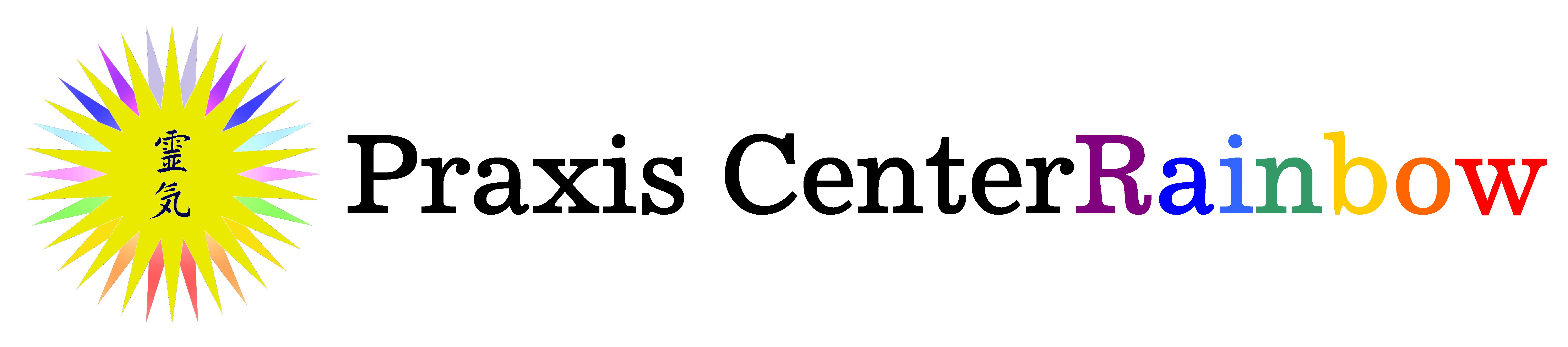 Praxis CenterRainbow